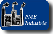 pme industrie